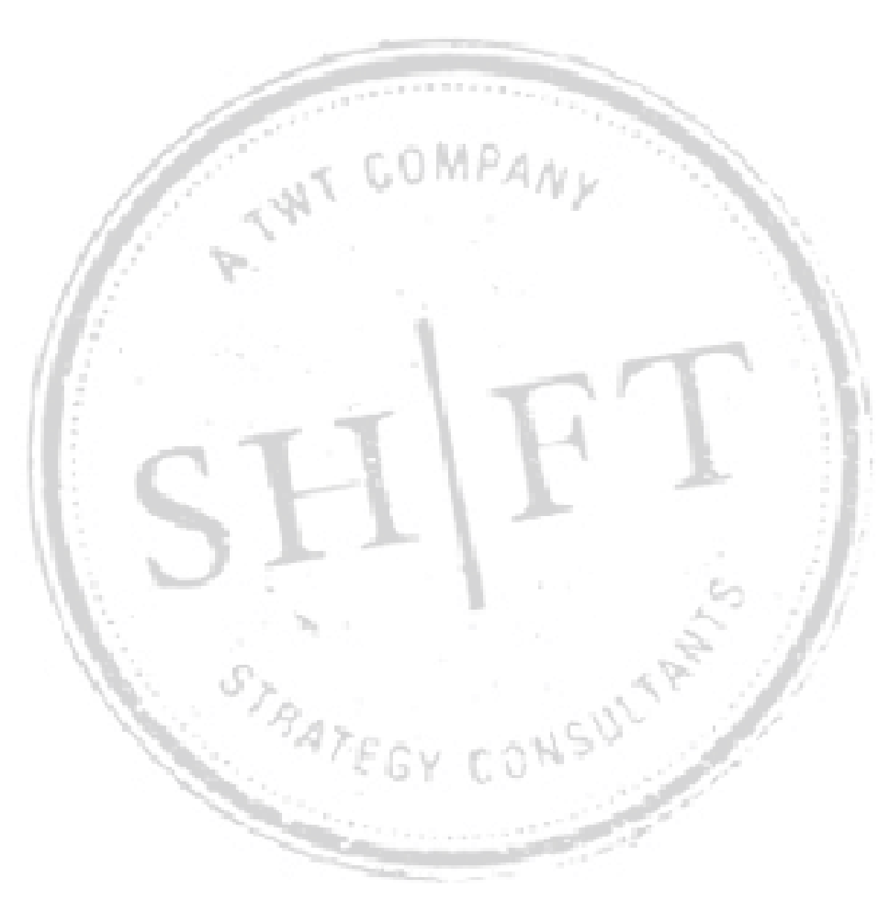 Shift Company